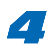 (c) Air4rent.com