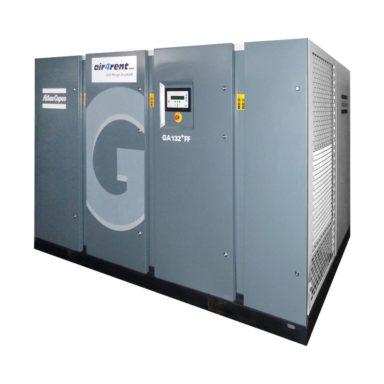 004402 Schraubenkompressor Atlas Copco GA132+FF_1000x1000px_frei