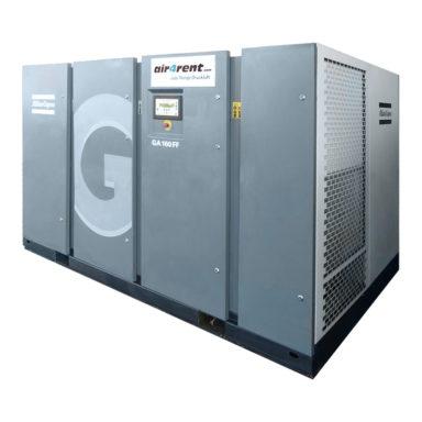 005413 Schraubenkompressor Atlas Copco GA160FF_1000x1000px_frei Kopie