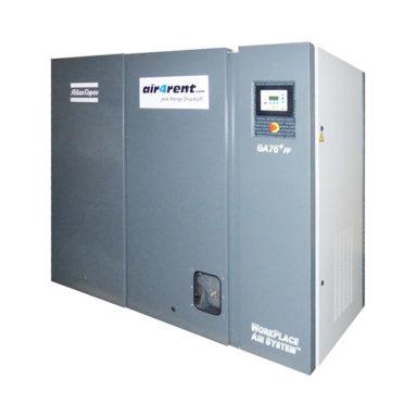 006094 Schraubenkompressor Atlas Copco GA75+FF_1000x1000px_frei Kopie