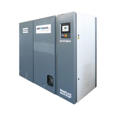 006299 Schraubenkompressor Atlas Copco GA75VSDFF_1000x1000px_frei Kopie