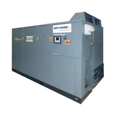 006334 Schraubenkompressor Atlas Copco GA180VSDFF_1000x1000px_frei Kopie