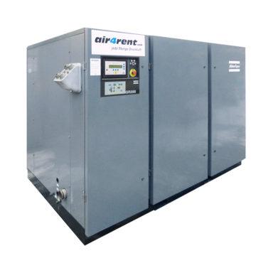 006224 Hochdruck Schraubenkompressor Atlas Copco GR200_1000x1000px_frei Kopie