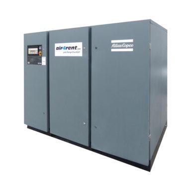 005160 Schraubenkompressor Atlas Copco GA110_1000x1000px_frei Kopie
