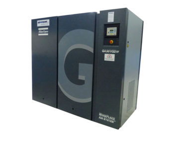 GA90VSDFF Atlas Copco