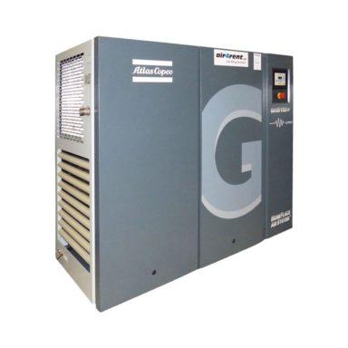 Atlas Copco GA55VSDFF